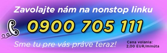 karty_svetla_banner